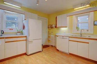Photo 8: 6132 Shirley Street in Halifax: 2-Halifax South Residential for sale (Halifax-Dartmouth)  : MLS®# 202123568
