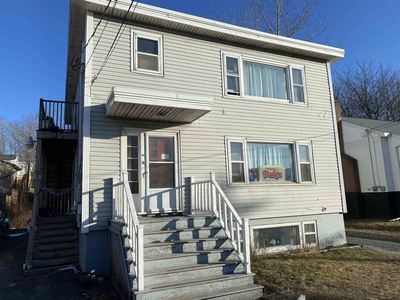 FEATURED LISTING: 78 Woodland Avenue Dartmouth