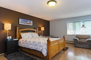 Photo 9: 5311 WOODPECKER Drive in Richmond: Westwind House for sale : MLS®# R2475928