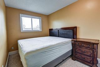 Photo 16: 272 Millcrest Way SW in Calgary: Millrise Detached for sale : MLS®# A1107153