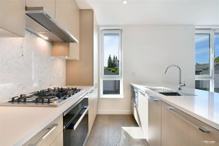 Photo 8: TH3 5389 CAMBIE Street in Vancouver: Cambie Townhouse for sale (Vancouver West)  : MLS®# R2491730