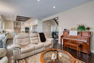Photo 13: 55 SAGE VALLEY Cove NW in Calgary: Sage Hill Detached for sale : MLS®# A1099538