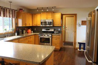 Photo 11: 6108 Whitney Pl in : Du East Duncan House for sale (Duncan)  : MLS®# 859334
