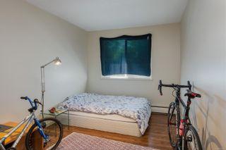 Photo 17: 4302 997 Bowen Rd in : Na Central Nanaimo Condo for sale (Nanaimo)  : MLS®# 875937