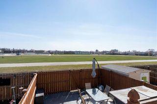 Photo 26: 24 150 Donwood Drive in Winnipeg: North Kildonan Condominium for sale (3F)  : MLS®# 202010239