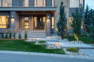 Photo 41: 25 Aspen Ridge Cove SW in Calgary: Aspen Woods Detached for sale : MLS®# A1143458