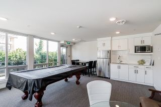Photo 22: 409 809 FOURTH Avenue in New Westminster: Uptown NW Condo for sale : MLS®# R2622117