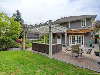 Photo 15: 788 Wesley Crt in VICTORIA: SE Cordova Bay House for sale (Saanich East)  : MLS®# 787085