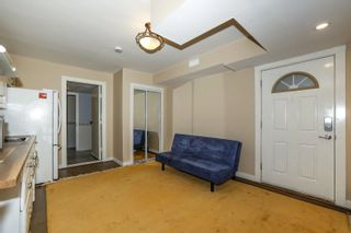 Photo 13: 22892 GILLIS Place in Maple Ridge: East Central House for sale : MLS®# R2623884