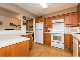 "Photo 9: 104 15290 THRIFT Avenue: White Rock Condo for sale in ""WINDERMERE"" (South Surrey White Rock)  : MLS®# R2293238"