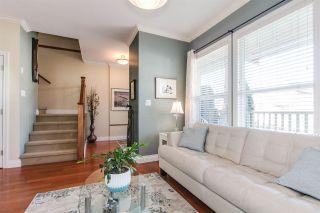 Photo 9: 22180 SHARPE Avenue in Richmond: Hamilton RI House for sale : MLS®# R2373512