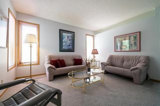 Photo 4: 579 Paddington Road in Winnipeg: River Park South Residential for sale (2F)  : MLS®# 202009510