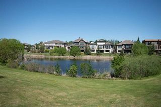 Photo 6: 2508 Cameron Ravine Landing NW in Edmonton: Zone 20 Vacant Lot for sale : MLS®# E4242411