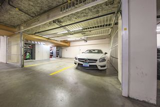 """Photo 34: 703 1132 HARO Street in Vancouver: West End VW Condo for sale in """"THE REGENT"""" (Vancouver West)  : MLS®# R2613741"""