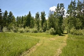 Photo 5: 19 Village West Estates: Rural Wetaskiwin County Rural Land/Vacant Lot for sale : MLS®# E4251066