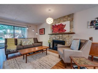 """Photo 9: 6136 129A Street in Surrey: Panorama Ridge House for sale in """"Panorama Park"""" : MLS®# R2351139"""