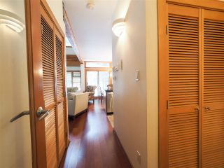 Photo 13: 4614 MONTEBELLO Place in Whistler: Whistler Village Townhouse for sale : MLS®# R2528597