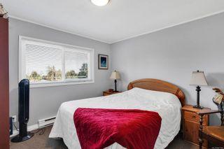 Photo 18: 5761/5763 Hammond Bay Rd in : Na North Nanaimo Full Duplex for sale (Nanaimo)  : MLS®# 867096