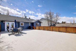 Photo 37: 20 Westland Gate: Okotoks Detached for sale : MLS®# A1102239
