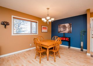 Photo 10: 2307 Lake Bonavista Drive SE in Calgary: Lake Bonavista Detached for sale : MLS®# A1065139