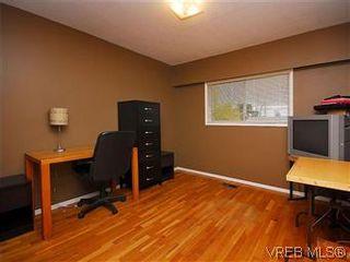 Photo 14: 1854 Elmhurst Pl in VICTORIA: SE Lambrick Park House for sale (Saanich East)  : MLS®# 572486