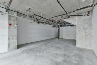 Photo 13: 383 E BROADWAY in Vancouver: Mount Pleasant VE Office for sale (Vancouver East)  : MLS®# C8025567