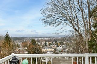 Photo 14: 1872 Treelane Rd in : CR Campbell River West House for sale (Campbell River)  : MLS®# 870095