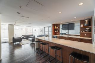 """Photo 24: 2302 999 SEYMOUR Street in Vancouver: Downtown VW Condo for sale in """"999 Seymour"""" (Vancouver West)  : MLS®# R2556785"""