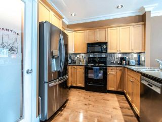 """Photo 11: 24 36260 MCKEE Road in Abbotsford: Abbotsford East Townhouse for sale in """"King's Gate"""" : MLS®# R2501750"""