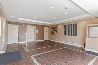 """Photo 4: 201 46021 SECOND Avenue in Chilliwack: Chilliwack E Young-Yale Condo for sale in """"The Charleston"""" : MLS®# R2578367"""