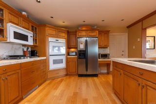 Photo 16: 3671 Dolphin Dr in : PQ Nanoose House for sale (Parksville/Qualicum)  : MLS®# 871132