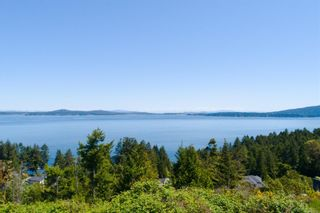Photo 1: Lot 25 Bay Bluff Pl in : ML Mill Bay Land for sale (Malahat & Area)  : MLS®# 876085