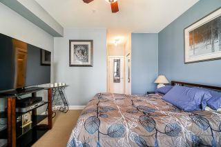 """Photo 13: 315 225 FRANCIS Way in New Westminster: Fraserview NW Condo for sale in """"THE WHITTAKER"""" : MLS®# R2617149"""