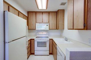 Photo 9: UNIVERSITY CITY Condo for sale : 2 bedrooms : 4060 Rosenda Ct #224 in San Diego