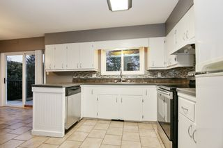 Photo 7: 10111 SHAMROCK Drive in Chilliwack: Fairfield Island House for sale : MLS®# R2535522