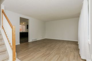 Photo 3: 10980 161 Street in Edmonton: Zone 21 Townhouse for sale : MLS®# E4223085