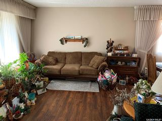 Photo 7: 107 Spinks Drive in Saskatoon: West College Park Residential for sale : MLS®# SK864131
