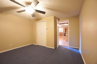 Photo 28: 320 Seneca St in Portage la Prairie: House for sale : MLS®# 202120615