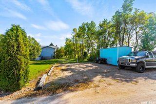 Photo 42: 72 Allan Street in Mclean: Residential for sale : MLS®# SK870580