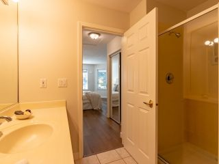 """Photo 23: 305 1150 LYNN VALLEY Road in North Vancouver: Lynn Valley Condo for sale in """"The Laurels"""" : MLS®# R2496029"""