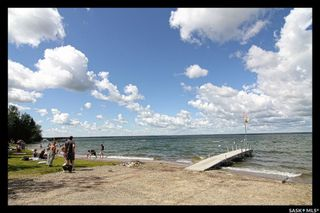 Photo 17: 1525 Kakwa Lane in Turtle Lake: Residential for sale : MLS®# SK818904