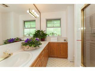"Photo 18: 10578 168 Street in Surrey: Fraser Heights House for sale in ""Fraser Heights - Falcon Heights"" (North Surrey)  : MLS®# R2088257"