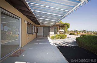 Photo 19: LA JOLLA House for rent : 4 bedrooms : 1719 Alta La Jolla Drive