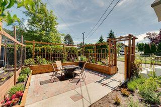 Photo 42: 544 Paradise St in : Es Esquimalt House for sale (Esquimalt)  : MLS®# 877195