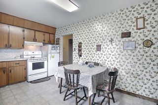 Photo 14: 1839 38 Street SE in Calgary: Forest Lawn Detached for sale : MLS®# A1147912