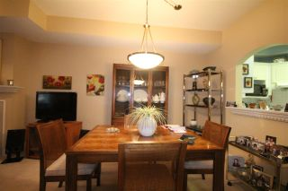 """Photo 3: 103 3621 W 26TH Avenue in Vancouver: Dunbar Condo for sale in """"Dunbar House"""" (Vancouver West)  : MLS®# R2092260"""