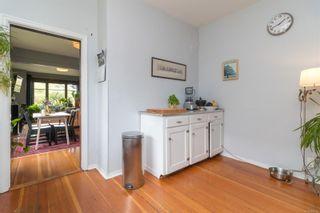 Photo 22: 126 Joseph St in : Vi Fairfield East House for sale (Victoria)  : MLS®# 884762