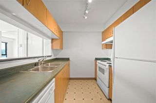 Photo 15: 802 5288 MELBOURNE Street in Vancouver: Collingwood VE Condo for sale (Vancouver East)  : MLS®# R2568972