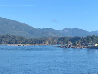 Photo 23: 17161 Parkinson Rd in : Sk Port Renfrew Quadruplex for sale (Sooke)  : MLS®# 861292