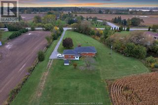 Photo 42: 3650 LAUZON ROAD in Windsor: Agriculture for sale : MLS®# 21019747